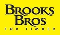 Brooks Bros