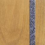 Timber GripDeck