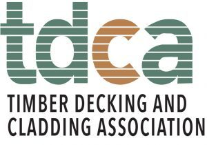 Accreditations GripDeck