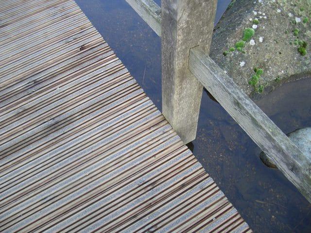 How To Clean an Anti-slip Deck? GripDeck