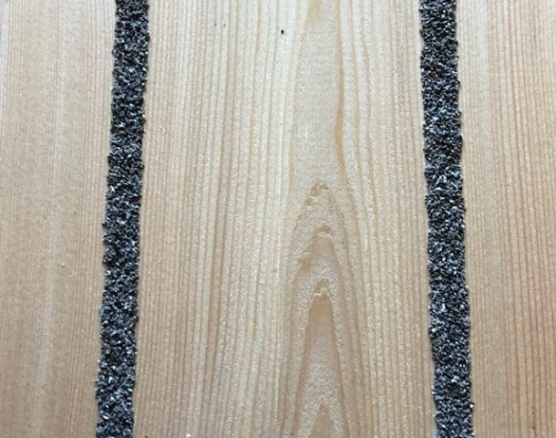 New Decking Ranges Available At GripDeck GripDeck