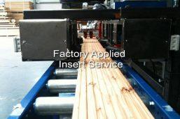 gripdeck non slip decking insert service